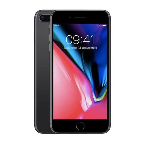 https://loja.ctmd.eng.br/24455-thickbox/smartphone-apple-iphone-8-64gb-tela-47.jpg