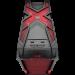 GABINETE GAMER GT ATX 4 BAIAS C/ USB 3.0