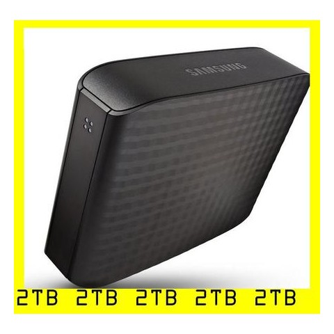 https://loja.ctmd.eng.br/2471-thickbox/hd-externo-samsung-2tb-usb-30-plug-and-play-.jpg