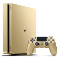 CONSOLE PLAYSTATION 4 SLIM 1TB OCTA CORE BLURAY USB HDMI