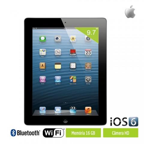https://loja.ctmd.eng.br/2495-thickbox/ipad-4g-apple-dual-core-16gb-tela-97-multi-touch-c-wifi-e-bluetooth-camera-5mp.jpg