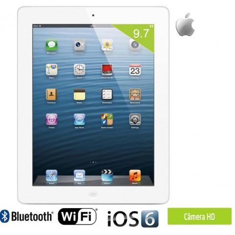 https://loja.ctmd.eng.br/2497-thickbox/ipad-4-geracao-apple-16gb-conexao-3g-tela-9-7-wifi-ios-7-.jpg