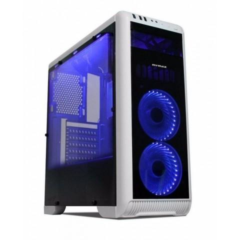 https://loja.ctmd.eng.br/25003-thickbox/gabinete-gamer-mymax-c-02-fans-120mm-usb-30.jpg
