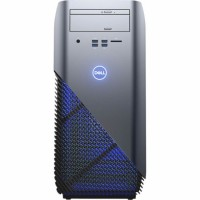 PC GABINETE SPIDER AMD 3.4GHz 8GB RAM HD 1TB 6X USB 3.0 VIDEO DE 2GB WIN10