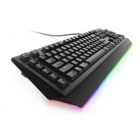 TECLADO ADVANCED SPIDER DELL USB