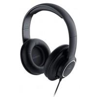 FONE DE OUVIDO HEADSET SIPIDER AUDIO 7.1 P/ PC - USB