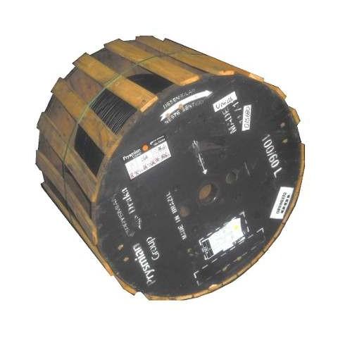 https://loja.ctmd.eng.br/2553-thickbox/cabo-de-fibra-optica-monomodo-sm-2-fo-autosustentavel-bobina-c-50m.jpg