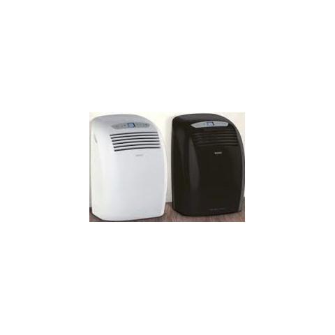 https://loja.ctmd.eng.br/2567-thickbox/ar-condicionado-portatil-10000-btus-frio-olympia-br.jpg