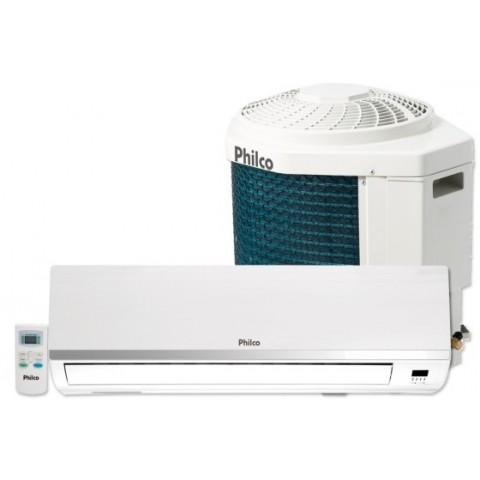 https://loja.ctmd.eng.br/25672-thickbox/ar-condicionado-frio-9000-btus-220v.jpg