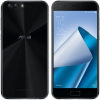 SMARTPHONE ASUS ZENFONE PRIME PLUS OCTA CORE ANDROID 7 TELA 5.5 FULL HD 2 CHIPS 4G CAM 12MPX 64GB