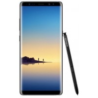 SMARTPHONE GALAXY NOTE TELA 6.3 4K ULTRA HD ANDROID 7 OCTA CORE 6GB RAM CAM 12MPX 4G 64GB 2CHIPS