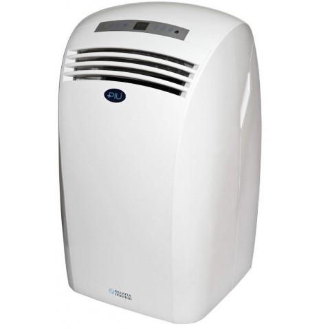 https://loja.ctmd.eng.br/2586-thickbox/ar-condicionado-portatil-12000-btus-frio-olympia-br.jpg