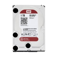 HD INTERNO 1TB Intellipower Buffer 64MB Alto Desempenho RPM