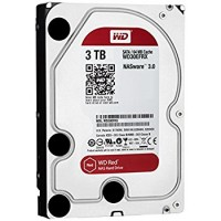 HD INTERNO 3TB Intellipower Buffer 64MB Alto Desempenho RPM