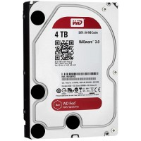 HD INTERNO 4TB Intellipower Buffer 64MB Alto Desempenho RPM