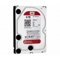 HD INTERNO 6TB Intellipower Buffer 64MB Alto Desempenho RPM