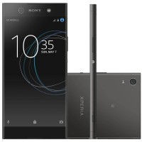 SMARTPHONE SONY XPERIA OCTA CORE ANDROID 7 TELA 5 32GB CAM 23MPX 4G GPS 2 CHIPS 3GB RAM