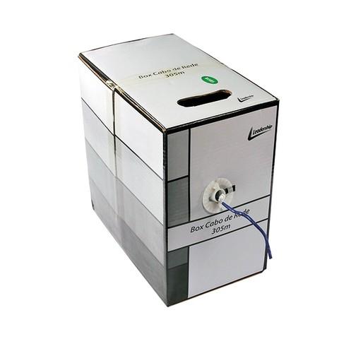 https://loja.ctmd.eng.br/2613-thickbox/cabo-de-rede-cat5e-4-pares-caixa-com-100m-.jpg