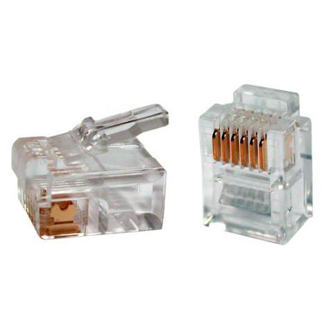 https://loja.ctmd.eng.br/2624-thickbox/caixa-com-50-conectores-rj11-semiprofissional-reforcado.jpg