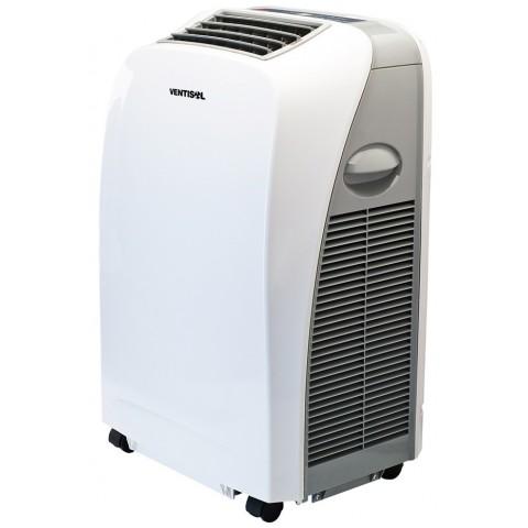 https://loja.ctmd.eng.br/2634-thickbox/ar-condicionado-portatil-frio-10000-btus-c-controle-remoto-220v.jpg