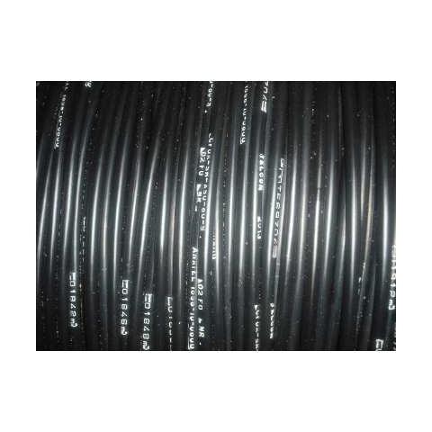 https://loja.ctmd.eng.br/2638-thickbox/cabo-de-fibra-optica-monomodo-sm-2fo-autosustentavel-bobina-c-50m.jpg