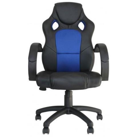 https://loja.ctmd.eng.br/26405-thickbox/cadeira-para-escritorio-giratoria-all-top-120m.jpg