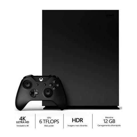 https://loja.ctmd.eng.br/26411-thickbox/console-xbox-one-x-4k-hdr-12gb-ram-hd1tb.jpg