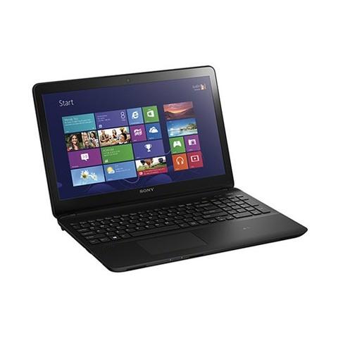 https://loja.ctmd.eng.br/2646-thickbox/notebook-sony-vaio-intel-core-i5-hd-750gb-tela-15-4gb-ram-windows-8.jpg