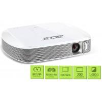 PROJETOR MULTIMÍDIA ACER HDMI USB 20.000h BIVOLT