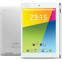 TABLET 8GB TELA 8 ANDROID 4 DUAL CORE Bluetooth WIFI