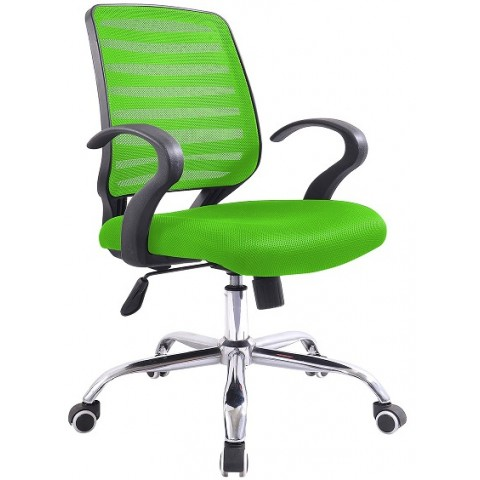 https://loja.ctmd.eng.br/26788-thickbox/cadeira-giratoria-para-escritorio-com-pistao-de-altura.jpg