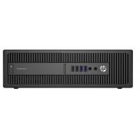 GABINETE HP INTEL CORE i7 HD 1TB 8GB RAM WINDOWS 10
