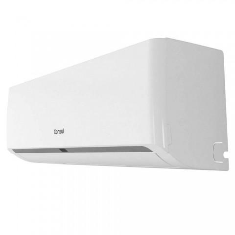 https://loja.ctmd.eng.br/26950-thickbox/ar-condicionado-split-consul-9000-btus-frio-220v-funcao-3x1.jpg
