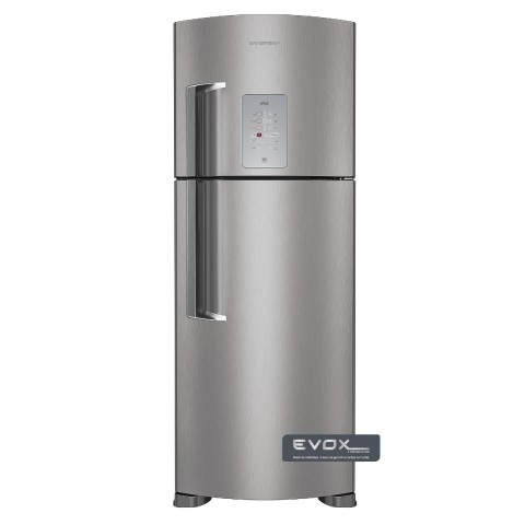 https://loja.ctmd.eng.br/27013-thickbox/geladeira-brastemp-402l-titanium-painel-touch-frost-free-duplex.jpg