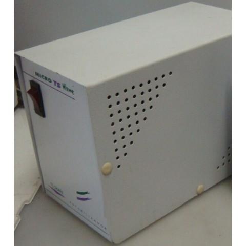 https://loja.ctmd.eng.br/27042-thickbox/estabilizador-bivolt-350va-ts-shara-branco.jpg