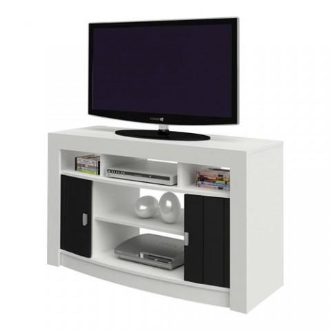 https://loja.ctmd.eng.br/27077-thickbox/rack-para-sala-de-estar-quarto-117m-brilho-uv.jpg
