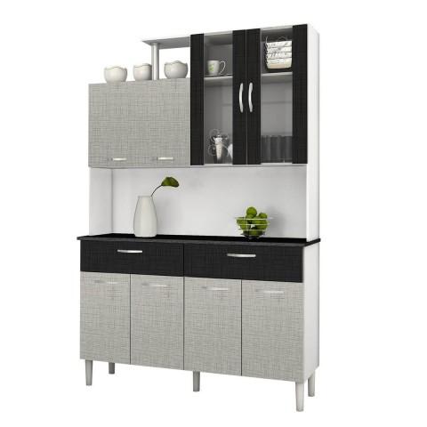 https://loja.ctmd.eng.br/27184-thickbox/armario-de-cozinha-quinix-8-portas-2-gavetas-c-vidro-122m.jpg
