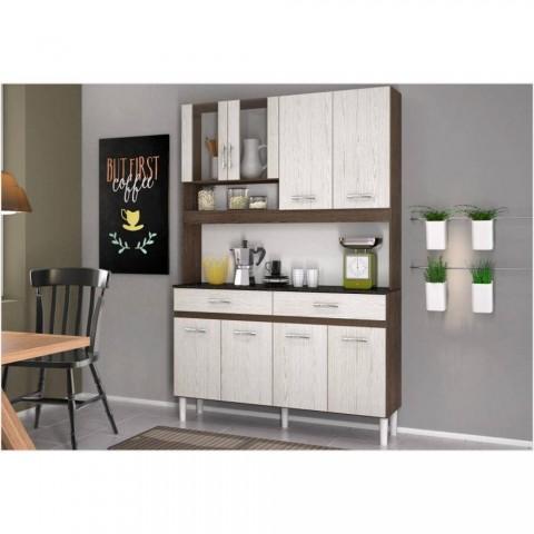https://loja.ctmd.eng.br/27234-thickbox/armario-de-cozinha-yeshe-8-portas-2-gavetas-.jpg