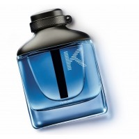 PERFUME MASCULINO NATURA KAIAK 100ml
