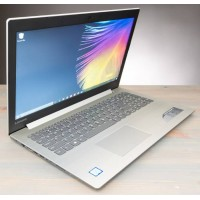 NOTEBOOK INTEL CORE I3 4GB RAM HD 1TB TELA 15.6 WIN 10 Bluetooth 4.1
