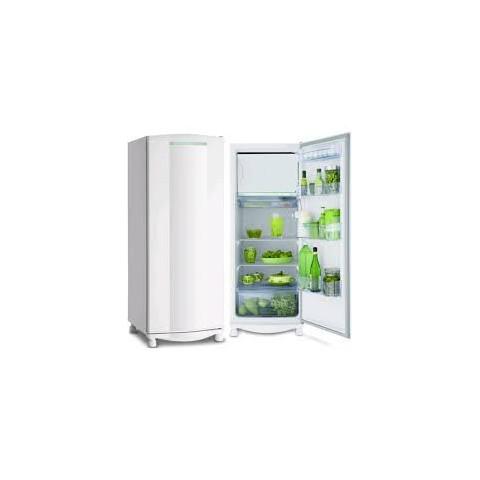 https://loja.ctmd.eng.br/2737-thickbox/refrigerador-geladeira-consul-degelo-seco-261-litros.jpg