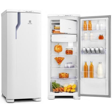 https://loja.ctmd.eng.br/2742-thickbox/geladeira-electrolux-degelo-autolimpante-branco-236l-110v.jpg