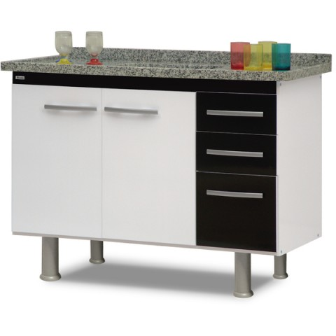 https://loja.ctmd.eng.br/27453-thickbox/gabinete-balcao-de-cozinha-sem-pia-tradicional.jpg