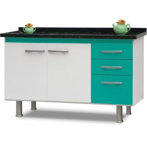 https://loja.ctmd.eng.br/27457-thickbox/gabinete-balcao-de-cozinha-sem-pia-tradicional-medio.jpg