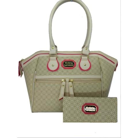 https://loja.ctmd.eng.br/27461-thickbox/bolsa-feminina-kit-dia-da-mulher-gratis-carteira.jpg