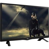 TV LG 28 CONVERSOR DIGITAL HDMI USB LED HD GAME CINE MOD DIVX - Função Monitor