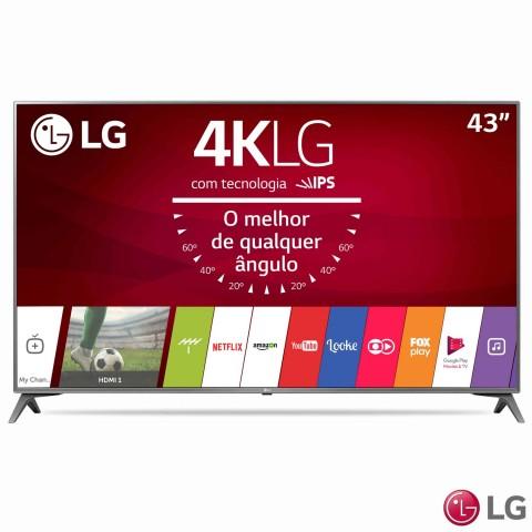https://loja.ctmd.eng.br/27526-thickbox/smart-tv-43-led-4k-ultra-hd-lg-hdmi-usb-wifi-c-conversor-digital.jpg