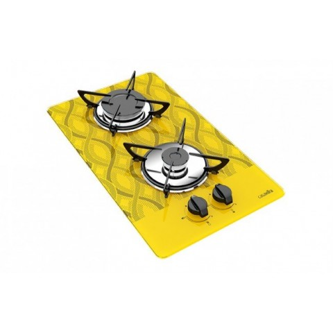 https://loja.ctmd.eng.br/27555-thickbox/fogao-a-gas-cooktop-dupla-chama-casavitra-2-bocas-.jpg