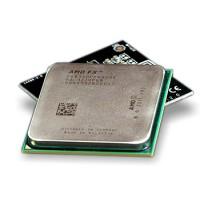 PROCESSADOR AMD FX8350 4.0 GHz OCTA CORE