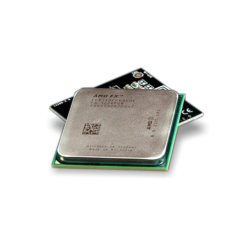 https://loja.ctmd.eng.br/2762-thickbox/processador-amd-fx8350-40-ghz-octa-core.jpg